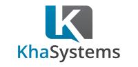 Emploi Kha-systems