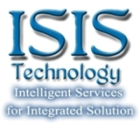 ISIS TECHNOLOGY