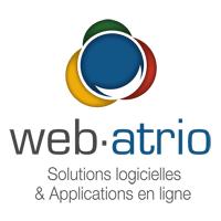 WEB-ATRIO