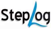 STEPLOG