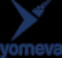 Yomeva