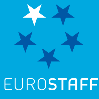 Eurostaff group SAS