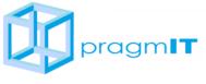 PRAGMIT