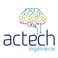 ACTECH INGENIERIE