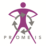 PROMEIS