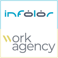Emploi INFOLOR-WORK AGENCY