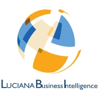 LUCIANA BUSINESS INTELLIGENCE