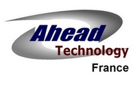 Ahead Technology FR