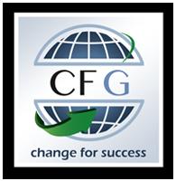 Cycom Finances