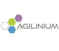 AGILINIUM