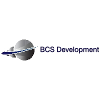 BCS DEVELOPMENT