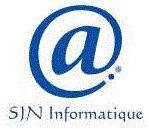 SJN Informatique