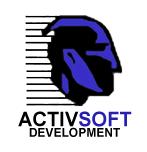 ACTIVSOFT