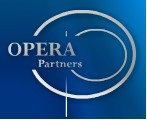 OPERA Partners