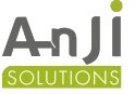 ANJI-SOLUTIONS