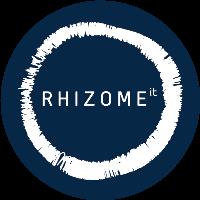 Rhizome IT