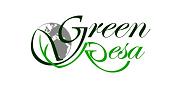 greenresa SAS