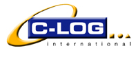 C-Log international