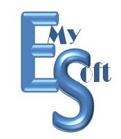 EMYSOFT