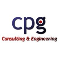 CPG CONSULTING