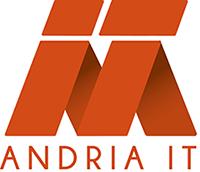 ANDRIA-IT