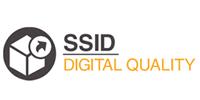 SSID DIGITAL QUALITY