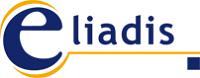ELIADIS