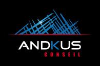 ANDKUS Conseil