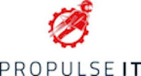 Emploi PROPULSE IT