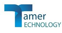 TAMER TECHNOLOGY LTD
