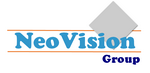 https://www.neovision.consulting