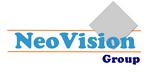 NeoVision Group