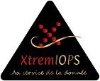 XtremIOPS