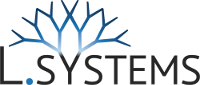 L.SYSTEMS