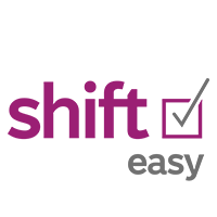 Shift Easy
