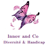 Innov and Co Diversité