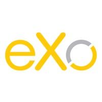 eXo Platform SEA