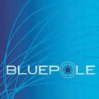 Bluepole