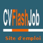 CVFlashJob