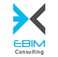 EBIM CONSULTING
