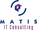 matis it consulting