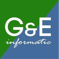G&E informatic