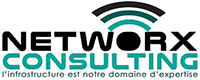 Networx Consulting