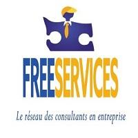 SAS FREE SERVICES