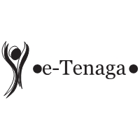 e-Tenaga