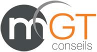 MGT Conseils