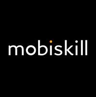 Mobiskill