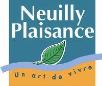 mairie de neuilly-Plaisance