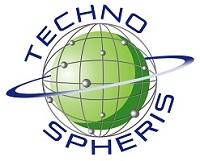 TECHNOSPHERIS