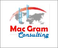 MacGram